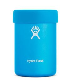 12 oz (355 ml) Cooler Cup