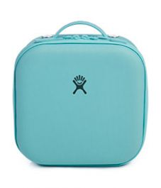 Small Insulated Lunch Box