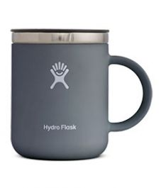 12 oz (355 ml) Coffee Mug