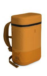 22L Soft Cooler Pack